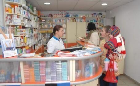 Tratamente gratuite pentru femeile infertile si pentru persoanele obeze!