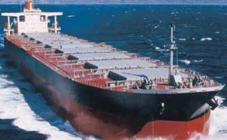 O nava incarcata cu petrol s-a scufundat in Spania