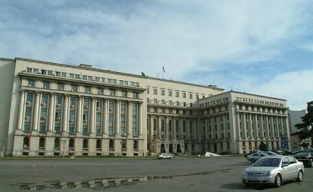 Circ asupra numirii procurorilor sefi la Parchetul General, DNA si DI