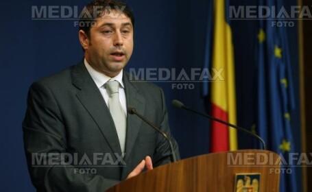 Romania ar putea introduce votul electronic