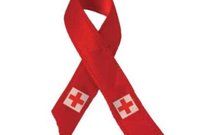Orasele coloniale, cauza raspandirii HIV