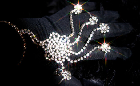 Premiile EMMY, sub semnul diamantelor