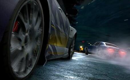 cursa masini