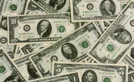 Bursa de la Bucuresti, afectata de noua criza economica
