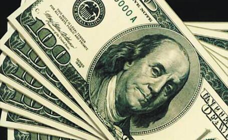 10.000 de firme romanesti au intrat in insolventa in primele 4 luni