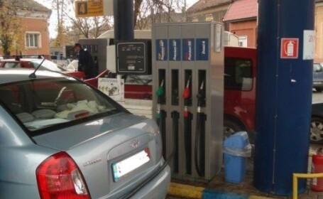 Adio, criza gazelor! Dar preturile la carburanti si gaze naturale se maresc