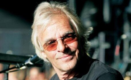 Zidul Pink Floyd mai ramane fara o caramida