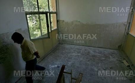 Mai multe scoli inchise in Mures, la o zi de la inceperea anului scolar