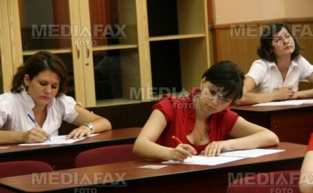 Deputatii UDMR impotriva motiunii simple a PDL pe tema educatiei