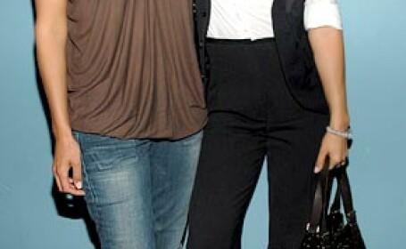 Jennifer Lopez si Lynda
