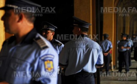 Suspiciune de crima in Mehedinti. O femeie a fost gasita moarta in casa