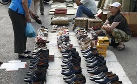 Importatorii de chinezarii ar putea scapa de taxe