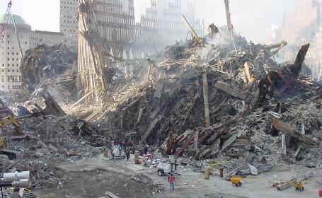 Bilant tragic in Pakistan: 53 de morti si aproape 300 de raniti