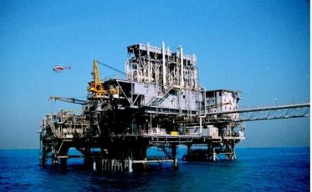 Pretul petrolului cunoaste cea mai mare rata de crestere din 1991