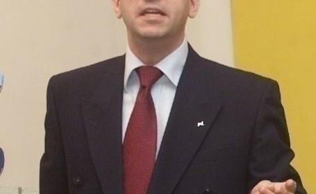 Eugen Nicolaescu