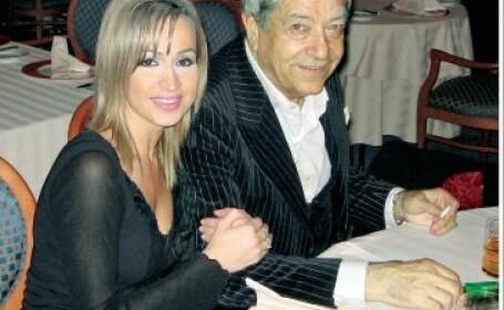 Simona si Ion Dichiseanu