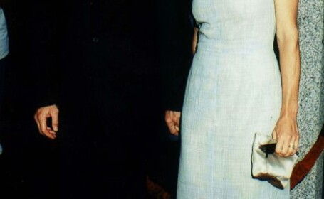 Meg Ryan Dennis Quaid