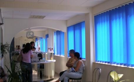 Certificate medicale contra cost intr-un centru medical din Cluj