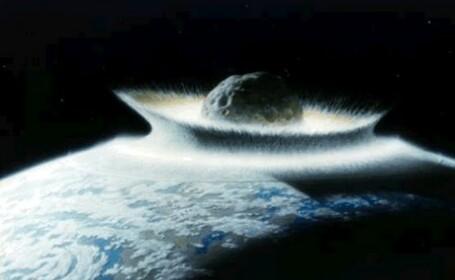 Experimentul de la Geneva a sfidat puterea Creatorului, crede Biserica
