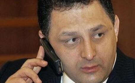PSD Bucuresti si-a desemnat candidatii pentru alegerile din noiembrie