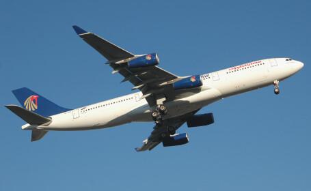 Cei 19 turisti rapiti in Egipt au ajuns in Cairo in siguranta!