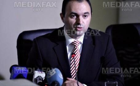 Deputatii au propus majorarea salariilor profesorilor