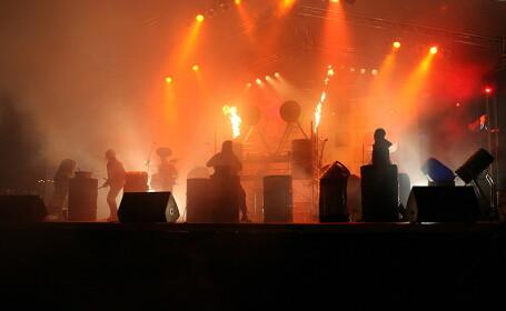 sistem concert