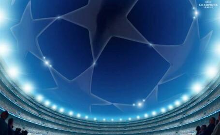 CFR Cluj a piercut meciul cu FC Basel