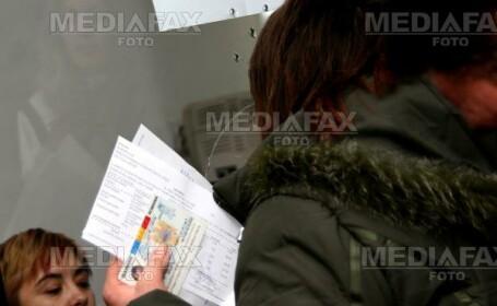 Penalitati pentru mii de ploiesteni care nu si-au platit la timp taxele