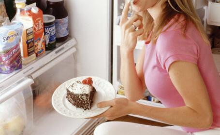 Ce nu stiai despre carbohidrati