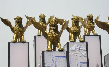 Leul de Aur