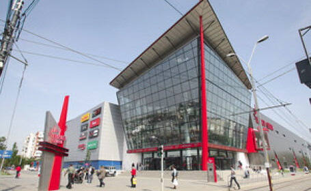 Cea mai mare insolventa: constructorul Mivan Kier