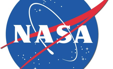 NASA a inventat un nou motor destinat navetelor spatiale!