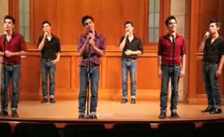 cantaret