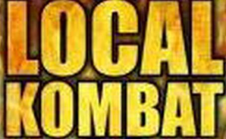 Lokal Kombat