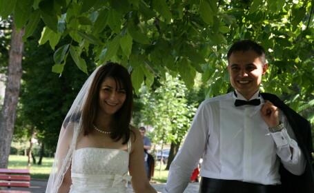 Razvan Zainescu