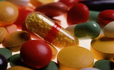 Nu luati antibiotice pentru orice raceala! Bacteriile dezvolta toleranta!