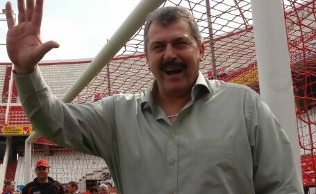 Helmuth Duckadam