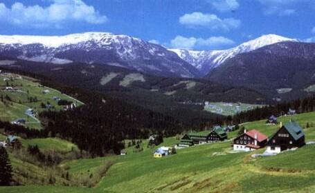 Cea mai buna oferta a hotelierilor de la munte: \