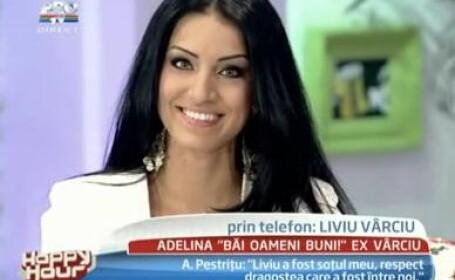 Adelina Varciu