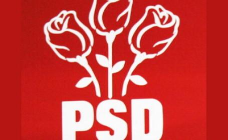 Liderul deputatilor PSD a fost trimis in judecata, dupa ce si-a angajat fiica in Parlament