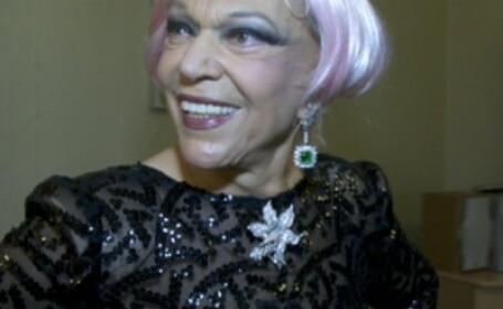 Christine Valmy