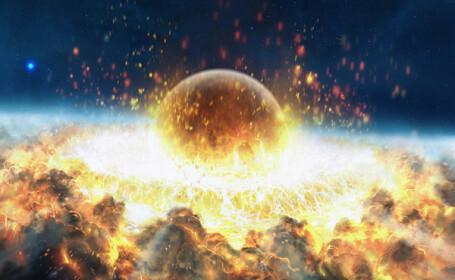 Apocalipsa - 27
