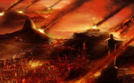 Apocalipsa - 33