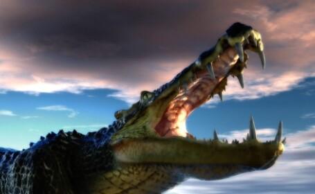 Misterul unei grote complexe, construita de un animal ciudat, acum 240 de milioane de ani