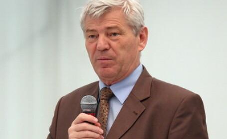 Valeriu Tabara