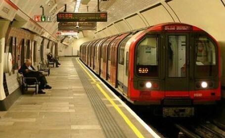 Cele mai eficiente 5 retele de metrou, unde circula 40 de trenuri pe ora. Comparatie cu Romania FOTO