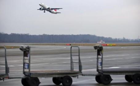 avion swiss