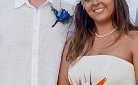 Un sot a cheltuit o suma record in doar patru luni pentru a se razbuna pe sotia care il insela