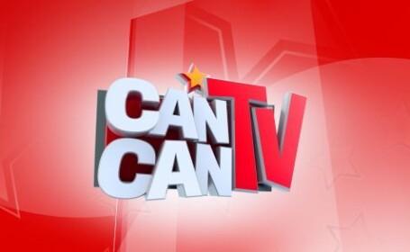 Cancan TV